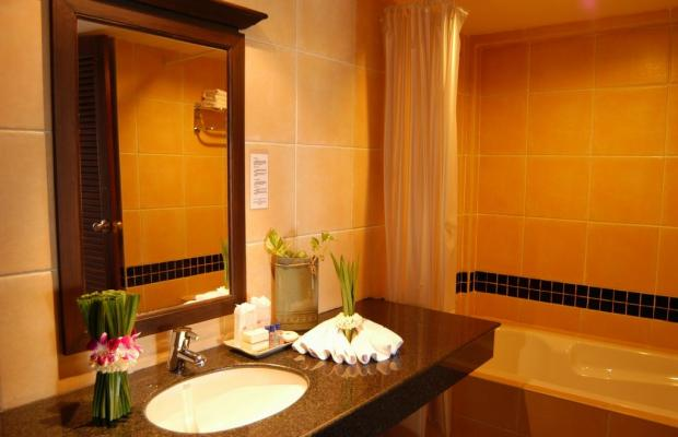 фотографии Leelawadee Boutique Hotel Phuket изображение №20