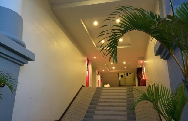 фото отеля Leelawadee Boutique Hotel Phuket изображение №17