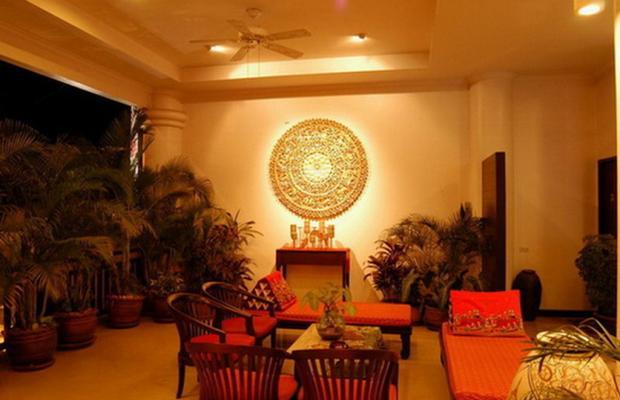 фото Leelawadee Boutique Hotel Phuket изображение №10