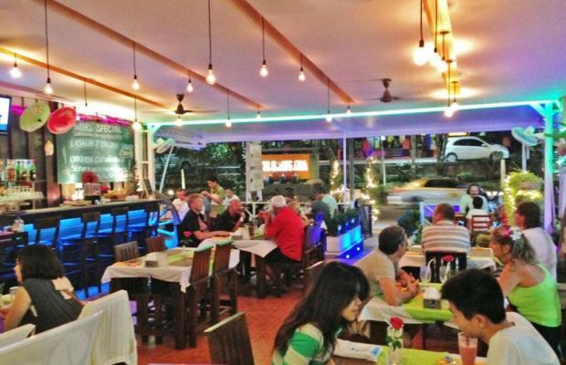 фотографии Lemongrass Hotel Patong изображение №24