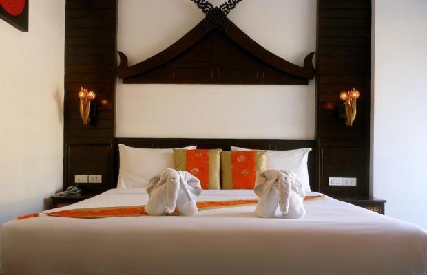фотографии Lemongrass Hotel Patong изображение №20