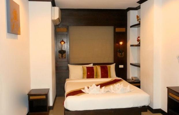 фотографии Lemongrass Hotel Patong изображение №16