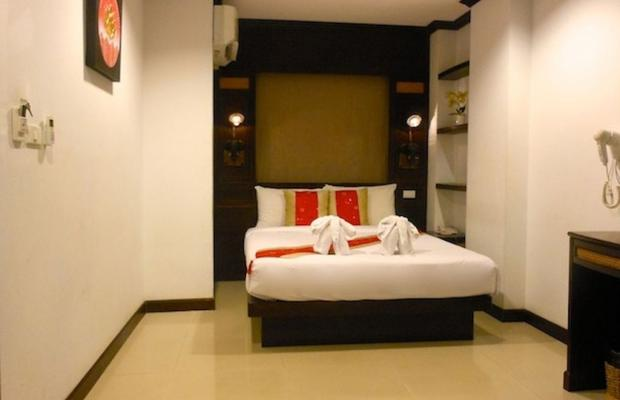 фото Lemongrass Hotel Patong изображение №10