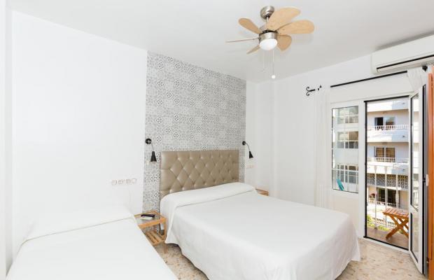фотографии Apartamentos Candisol изображение №16
