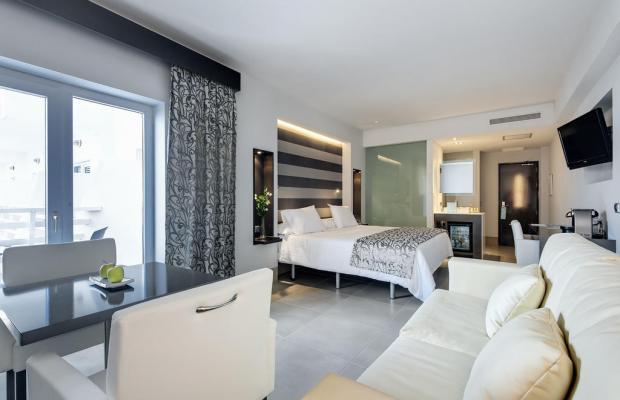 фото отеля Barcelo Hamilton изображение №9