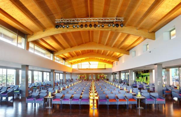 фото отеля Occidental Menorca изображение №21