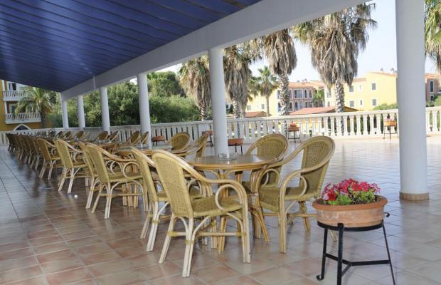 фотографии Vacances Menorca Resort (ex. Blanc Palace) изображение №20