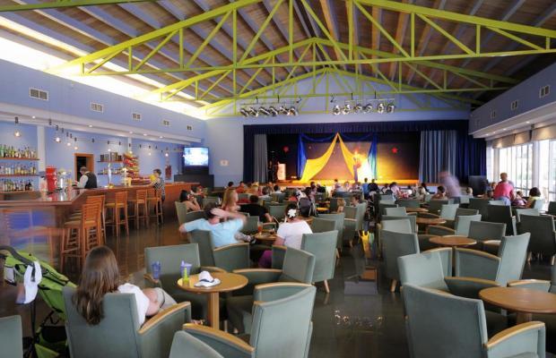 фото Vacances Menorca Resort (ex. Blanc Palace) изображение №18