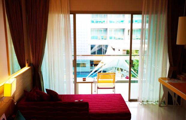 фотографии The Kee Resort & Spa изображение №76