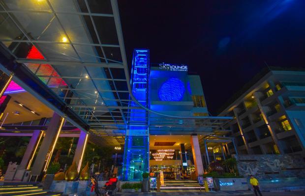 фотографии The Kee Resort & Spa изображение №64