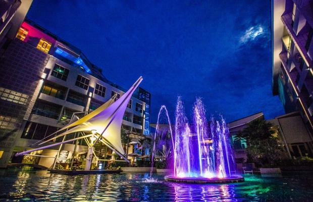 фото The Kee Resort & Spa изображение №6