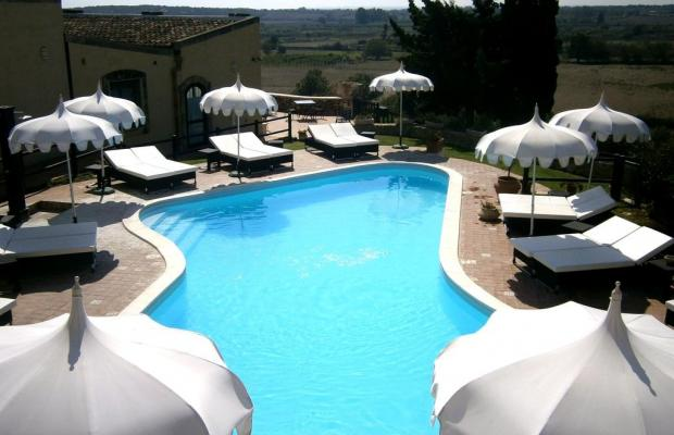 фото отеля La Corte del Sole Antica Masseria изображение №29