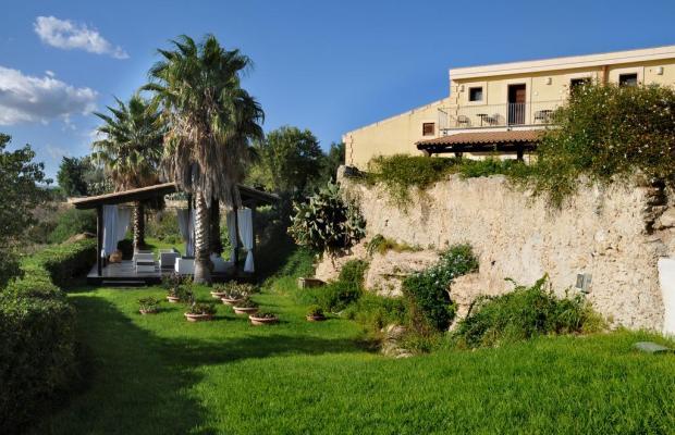фото отеля La Corte del Sole Antica Masseria изображение №25