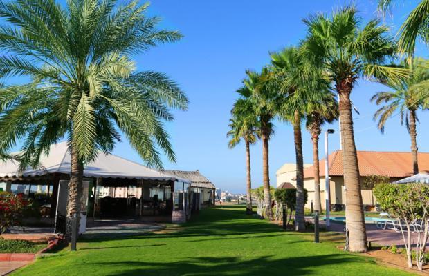 фотографии Ras Al Khaimah Hotel изображение №16