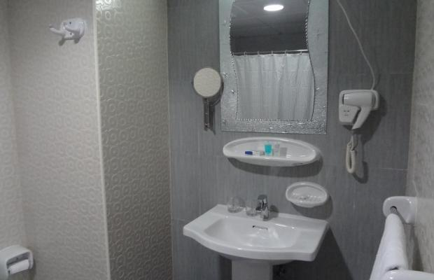 фотографии Royal Suite Hotel Apartments изображение №8
