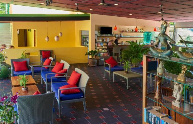 фото отеля CC's Hideaway Hotel (ex. CC Bloom) изображение №57