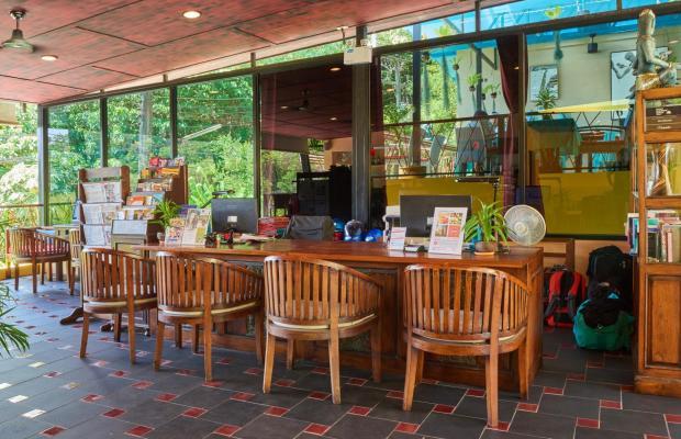 фотографии отеля CC's Hideaway Hotel (ex. CC Bloom) изображение №51