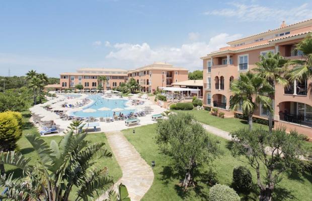 фото отеля Grupotel Macarella Suites and Spa изображение №5