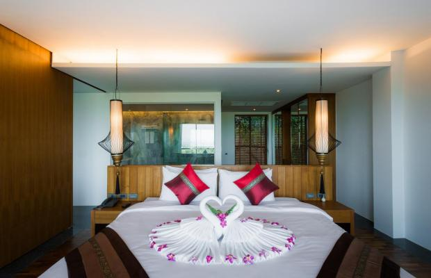 фотографии Chalong Chalet Resort & Longstay изображение №4