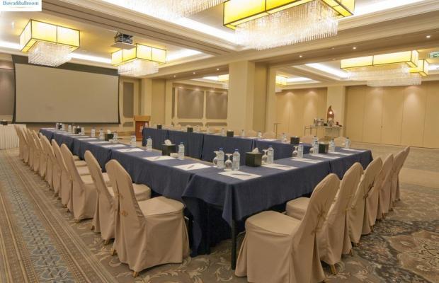фото Ayla Hotel изображение №14
