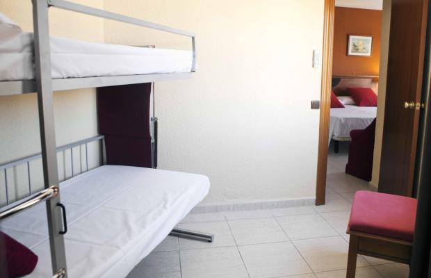 фотографии отеля Itaca Fuengirola изображение №11