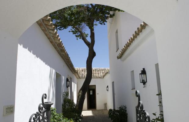 фото Molino del Arco изображение №30