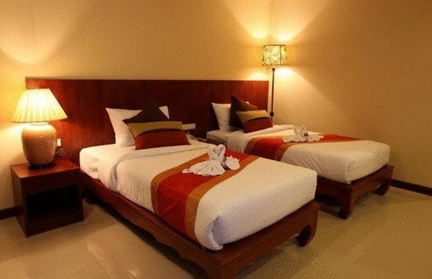 фотографии Malin Patong Hotel (ex. Mussee Patong Hotel) изображение №40