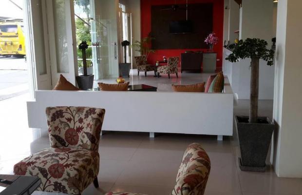фото Malin Patong Hotel (ex. Mussee Patong Hotel) изображение №22
