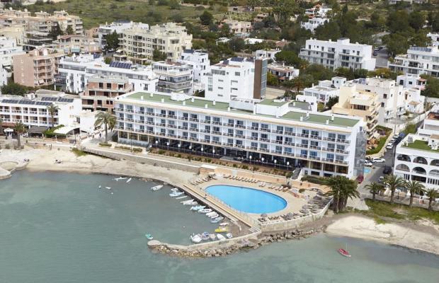 фото отеля Simbad изображение №1