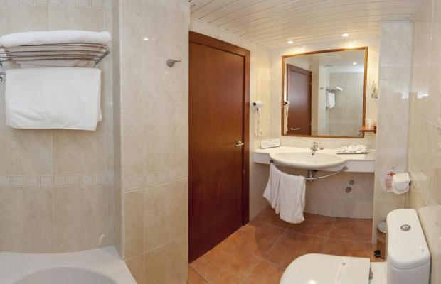 фото отеля Simbad изображение №5