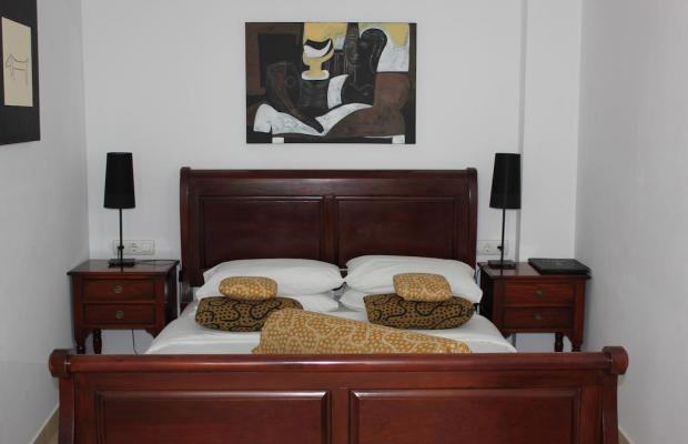 фото отеля La Casa Hotel Torrox изображение №21