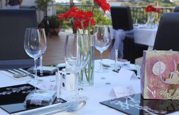 фотографии La Casa Hotel Torrox изображение №12