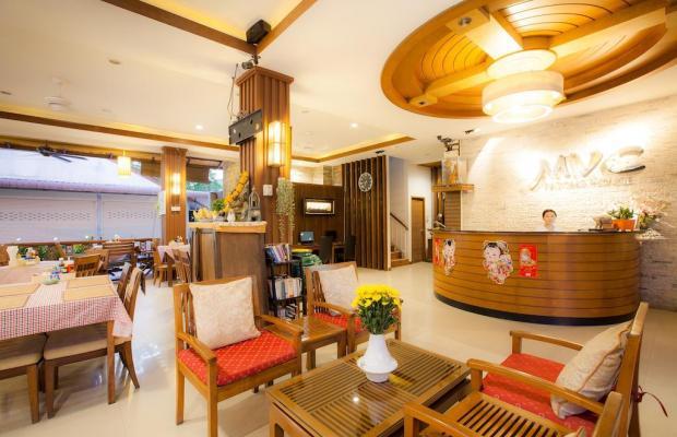 фотографии отеля MVC Patong House изображение №31