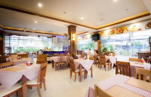 фото отеля MVC Patong House изображение №25