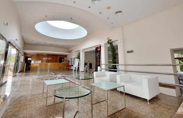 фотографии Sirenis Hotel Club Aura изображение №12