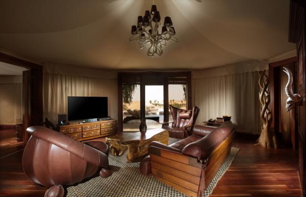 фотографии отеля Telal Resort изображение №11