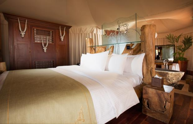 фото Telal Resort изображение №2