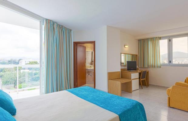 фото Sirenis Hotel Goleta & SPA изображение №18