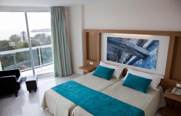 фото отеля Sirenis Hotel Goleta & SPA изображение №13