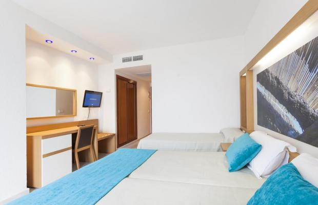 фотографии отеля Sirenis Hotel Goleta & SPA изображение №7