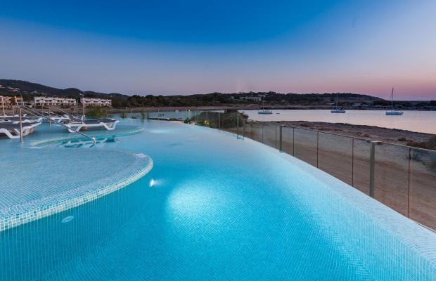 фото отеля Sirenis Seaview Country Club изображение №13