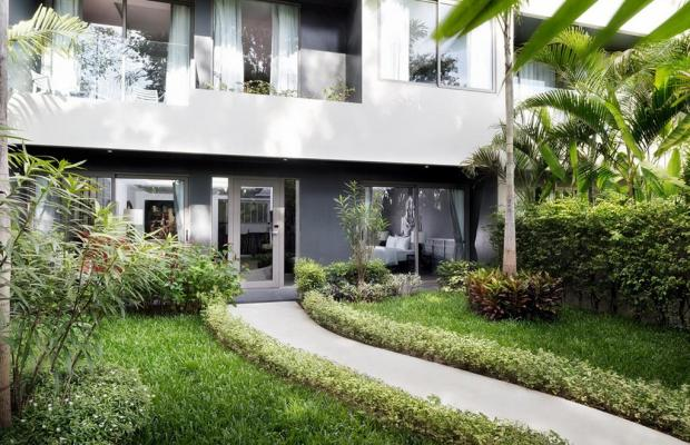 фото The Phuket Pavilions изображение №34