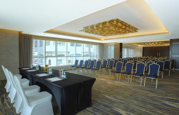 фотографии Jannah Burj Al Sarab изображение №20