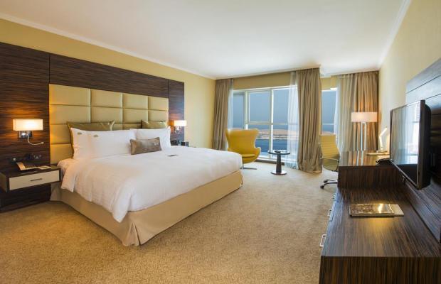 фотографии Jannah Burj Al Sarab изображение №4