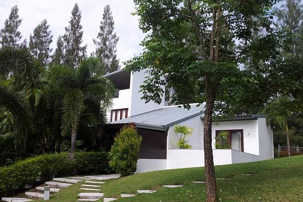 фото Grove Gardens Phuket изображение №50