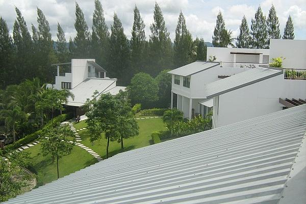 фото Grove Gardens Phuket изображение №38