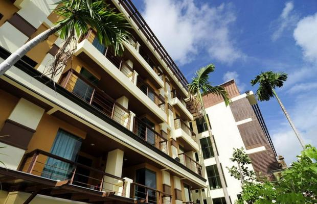 фото отеля Poppa Palace изображение №9