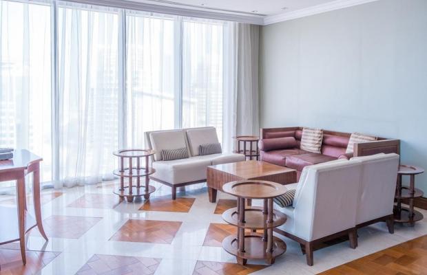 фото отеля Vacation Bay - Trident Grand Residence изображение №33