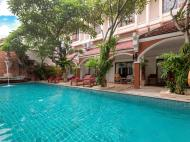 Premier Resort Patong, 3*