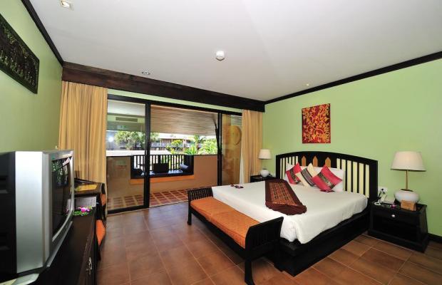 фото Print Kamala Resort изображение №26